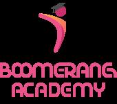 logo-motion-academy1