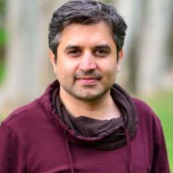 بهزاد رجبی پور